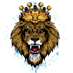 lion-king-animal-face_90704-32-removebg-preview.png